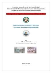 Fichier PDF boubou aldiouma sy et amadou abou sy rapport leidi