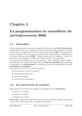 Fichier PDF coursmicrop8086y haggege chap5