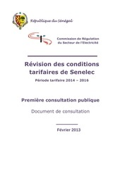document premiere consultationpublique
