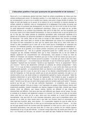 Fichier PDF l education positive