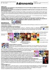 regle du jeu v4 pour pdf