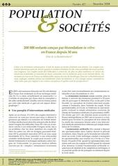 telechargement fichier fr publi pdf1 451