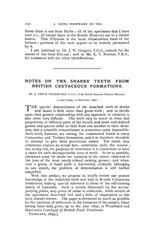 Fichier PDF woodward a s 1894 cretace uk