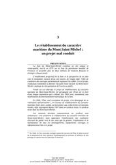 Fichier PDF 2 3 retablissement caractere maritime mont saint michel