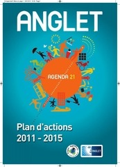 a21 anglet plan actions