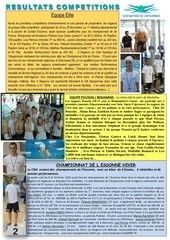 Fichier PDF gazette page 3