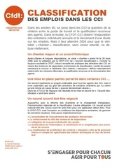 tract classification des emplois 20130219