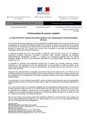 Fichier PDF com de presse 28 fe vrier