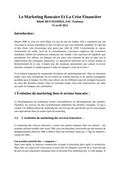 Fichier PDF le marketing bancaire et la crise financiere