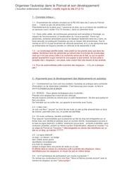 presentation autostop im florival v2