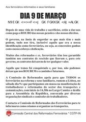 09 03 2013 comunicadoir manif vf