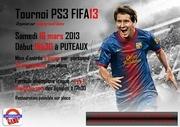 affiche 2 tournoi ps3 fifa13