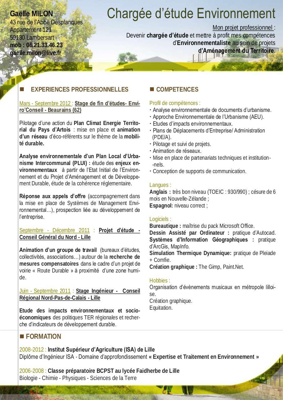 cv 280213 2 pdf par gaelle