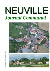 Fichier PDF journal neuville juillet 2012