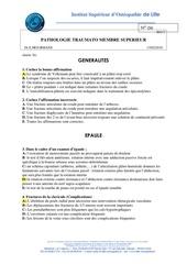 Fichier PDF 2010 rattrapage corrige
