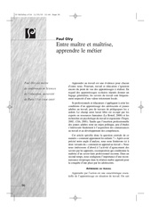 Fichier PDF ep 024 olry