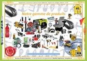 flyer new sps 10 2012 nr 3 image sps lu