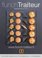 flunch traiteur 1