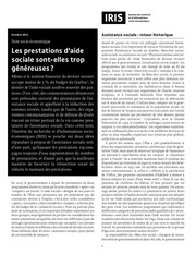 note aide sociale final web 02