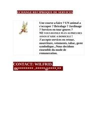 Fichier PDF vcard 201 20seul 20sans 20coord 1