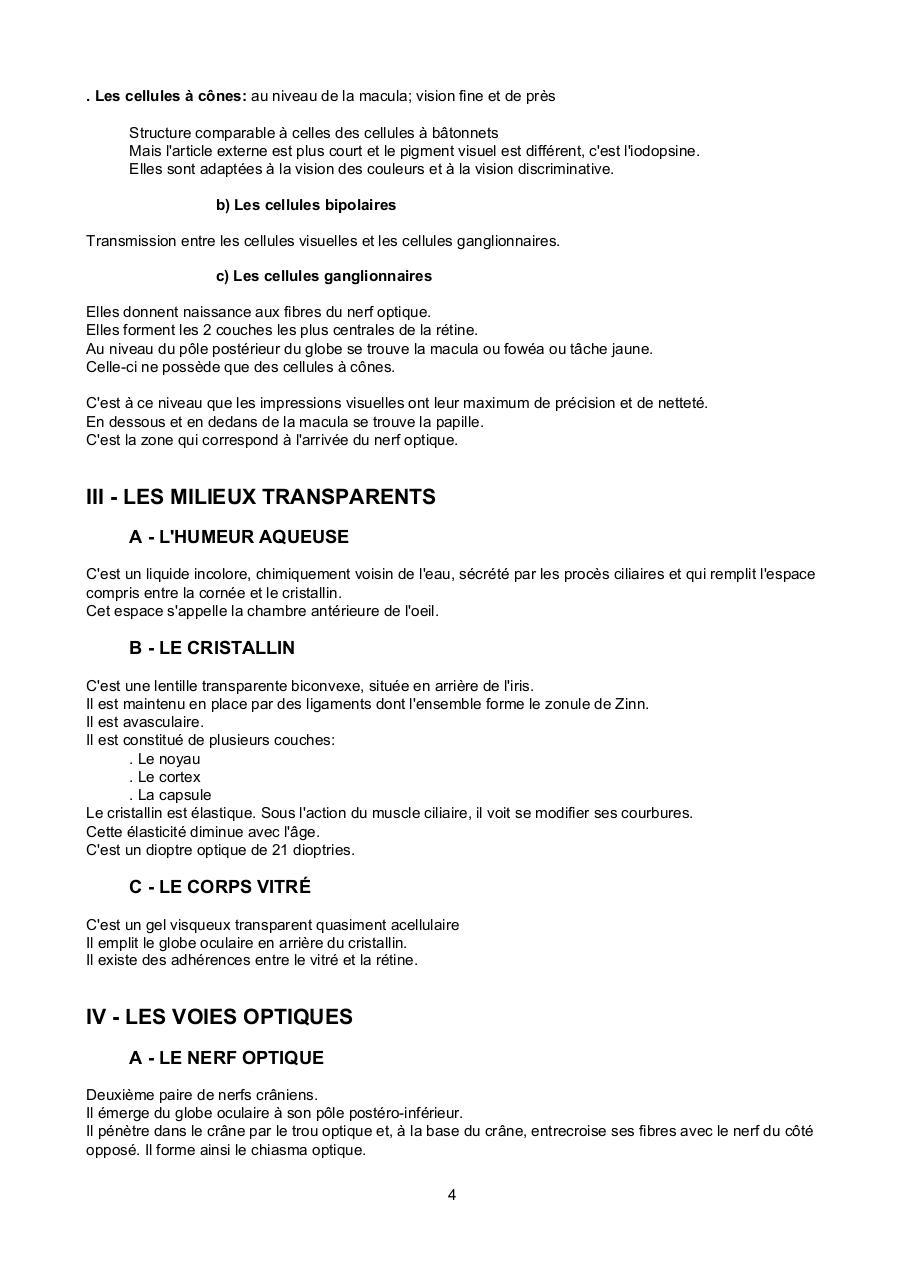 Tolle Pearson Anatomie Und Physiologie Zugangscode Bilder - Anatomie ...