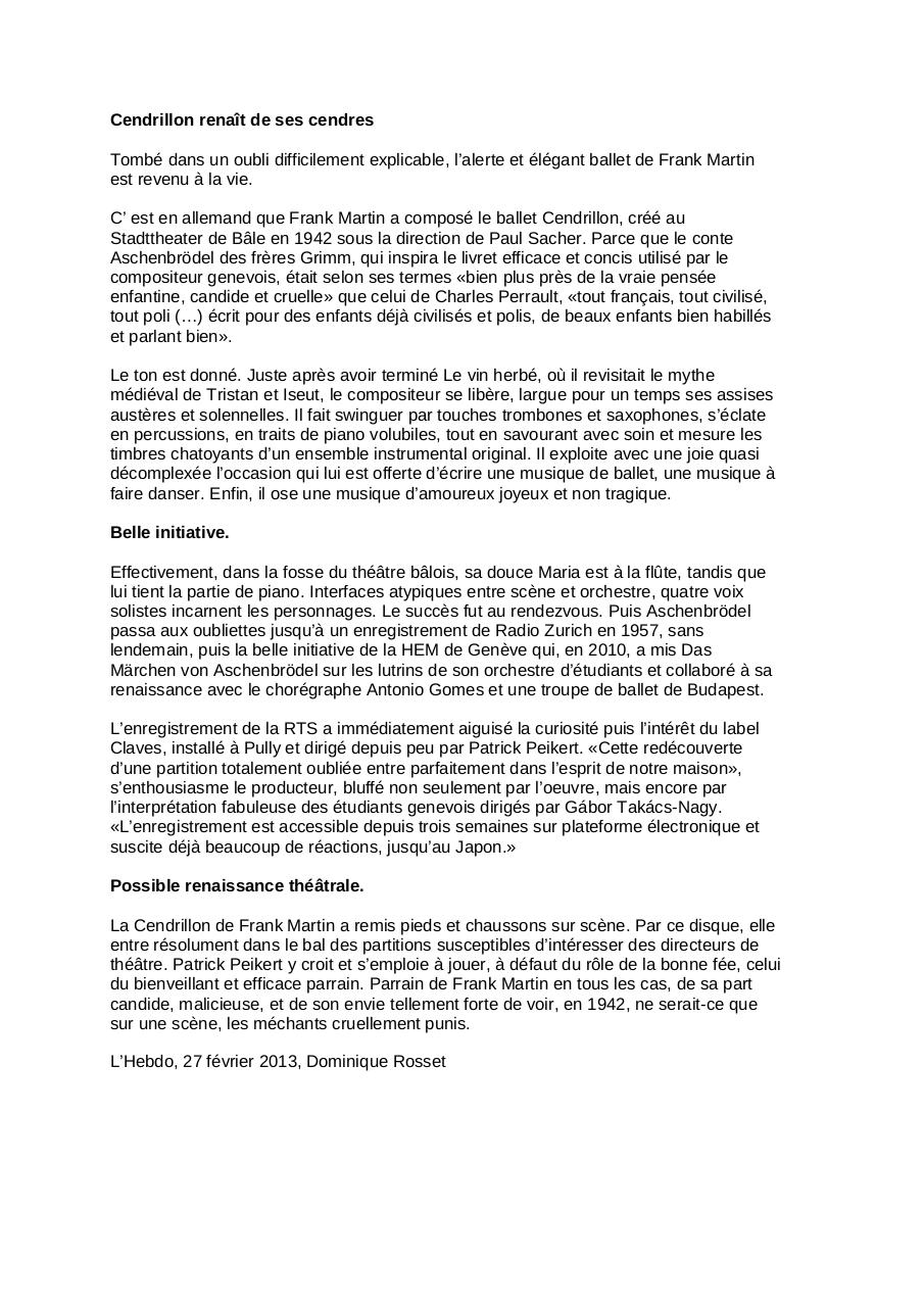 Aperçu du document article_cendrillon_LHebdo.pdf - page 1/1