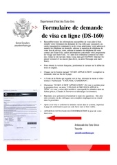 cyber cafe sheet french online application form