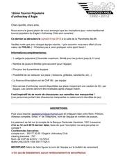Fichier PDF eagles inscr tournoipop