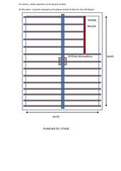 Fichier PDF plan plancher boisbis