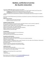 Fichier PDF profil bar resto 2013