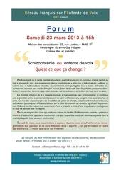 Fichier PDF rev forum sism 2013