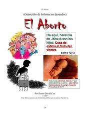 aborto v1 estudios biblicos