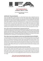 Fichier PDF communique ifa slovenie