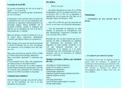 Fichier PDF maquette palquette edv 1