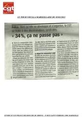 pdf article la marseillaise 05032013