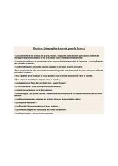 Fichier PDF reperes spatiaux pdf