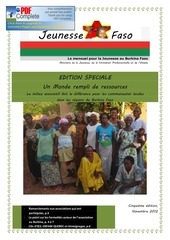2012 11 16 newsletter 5 2doc 2