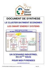 Fichier PDF cluster batiment econome synthese travaux 25099