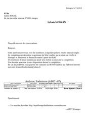 Fichier PDF convocations asptt limoges
