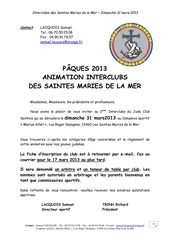 inter clubs jc saintois 1