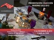 invitationboxseville131212