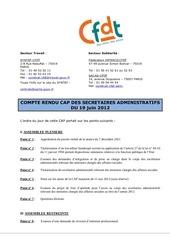 Fichier PDF syntef cfdt cr cap sa du 19 juin 2012 1