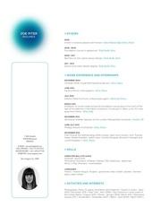 Fichier PDF 2013 02 26 cv anglais 4