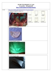 Fichier PDF 21 01 recapitulatif