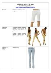 Fichier PDF 50 02 les differents pantalons