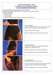 Fichier PDF 50 04 pantalon prise des differentes mesures