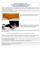 Fichier PDF 50 10 preparation et assemblage pour le 1er essayage