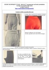 Fichier PDF 50 18 apres 1er essayage correction fessier proeminent