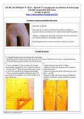 Fichier PDF 50 21 apres 1er essayage correction exterieur cuisse large