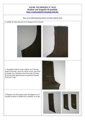 Fichier PDF 50 22 realiser une braguette de pantalon
